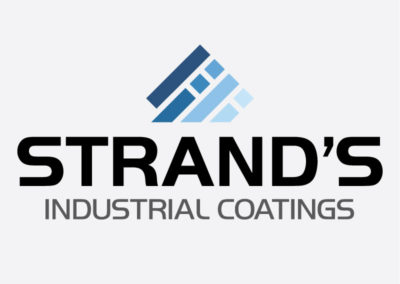 Strands-Industrial-Coating-Logo