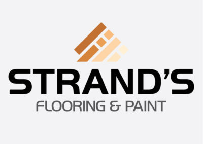 Strands-Industrial-Flooring-Logo
