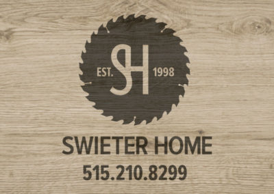 Sweiter-Homes-Logo