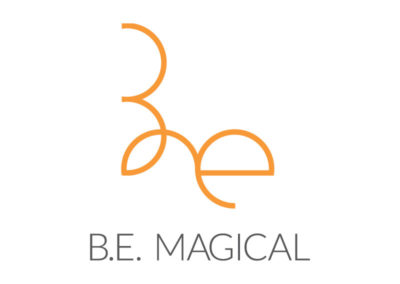 BE-Magical-Events-Logo