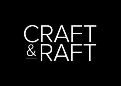 Craft-and-raft-logo