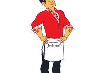 Final-Jethroni