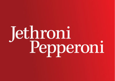 Jethroni-Pepperoni-logo