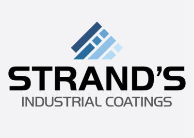 Strands-Industrial-Coating-Logo