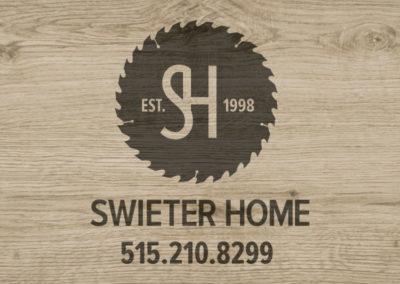 Sweiter-Homes-Logo