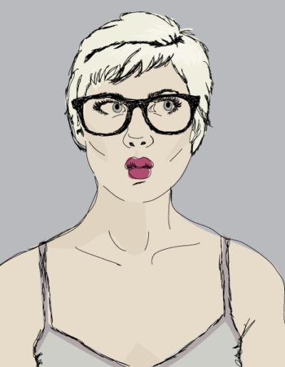 girl-illustration