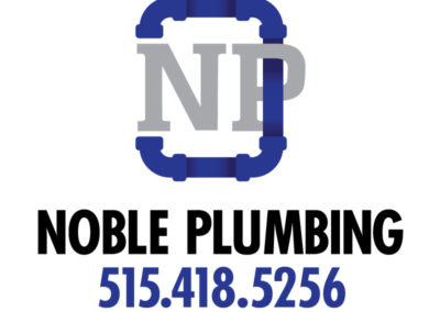 nobleplumbing-logo